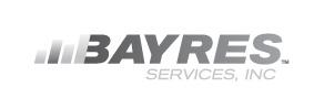 Bayres Services
