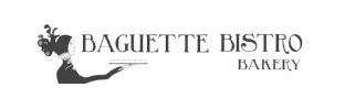 Baguette Bistro Bakery