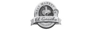 El Gaucho Meat Market #1