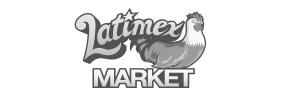 Latimex Market
