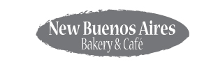 New Buenos Aires