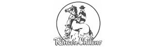 El Rincón Chileno