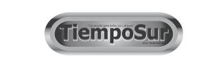 Revista Tiempo Sur