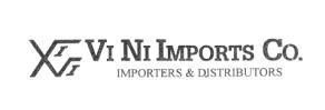 ViNi Imports